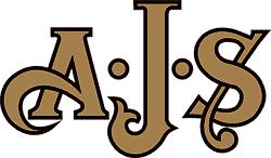 AJS Motorcycles
