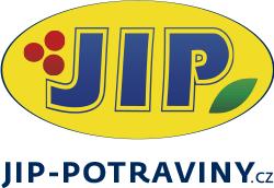 JIP potraviny