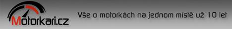 Motorkáři.CZ